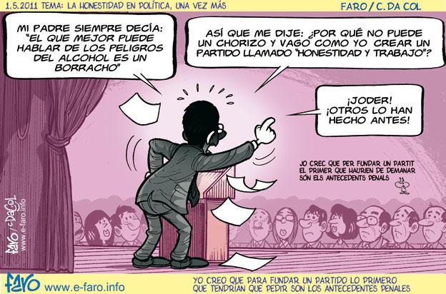Viñeta de e-faro (1.05.2011)