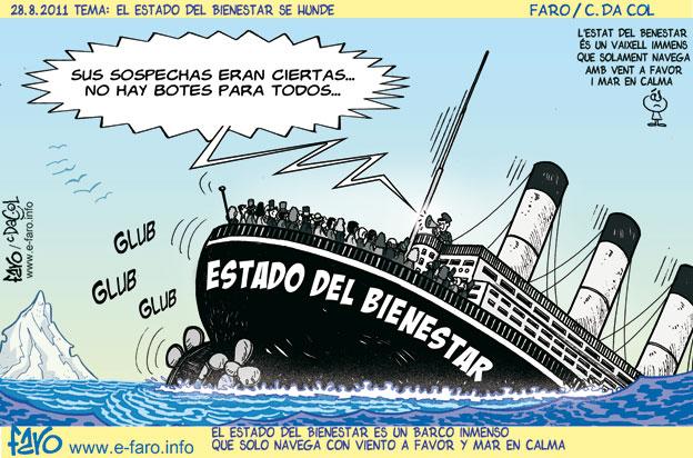 Viñeta de e-faro (28.08.2011)