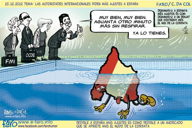 Viñeta de e-faro (10.12.2012)